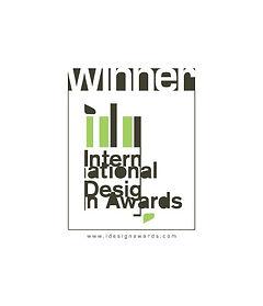 winner_seal_ida Limelight atelier.jpg