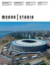 Mondo Stadia Limelight atelier.jpg