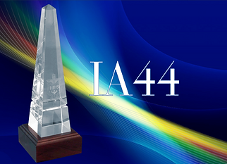IA 44 limelight atelier.png