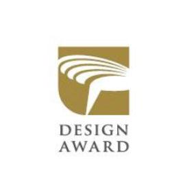 Golden Pin awards - Limelight atelier.jp