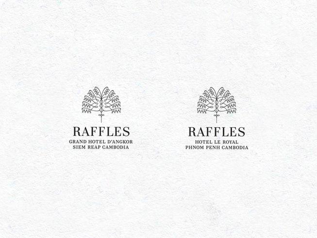 Raffles Le Royal / Raffles D'Angkor - Coming soon