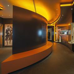 museum i.s.m. Bruns