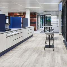 pantrymeubel MCB  - ontwerp M+R interior architecture   fotografie Studio de Winter