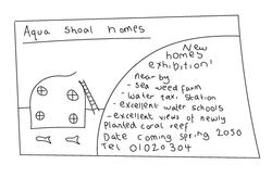 Kids Workshop Drawings-01
