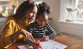 Parental Involvement:  4 Tips to Enrich Your Child's Educational Experience