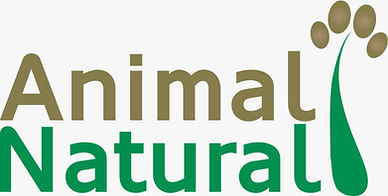 AnimalNatural_Logo.jpeg