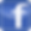 Facebook-Download-Transparent-PNG-Image.