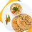 Thumbnail: Whole Wheat Flaxseed Kulcha