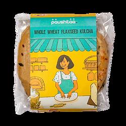 07. Paushtaa Flax Seed Kulcha (1).png
