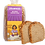 Thumbnail: Multigrain Sourdough Bread