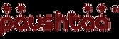 Paushtaa_logo_2-3.png
