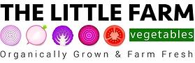Logo-Colour_360x.jpg.webp