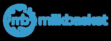 mb-logo-horizontal.png