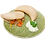 Thumbnail: Whole Wheat Pita Bread
