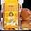 Thumbnail: Whole Wheat Pau Buns