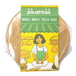 06. Paushtaa Whole Wheat Pizza Base (1).