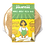 Thumbnail: Whole Wheat Thin Crust Pizza Base