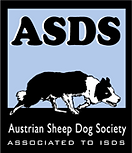 LOGO-ASDS-website.png