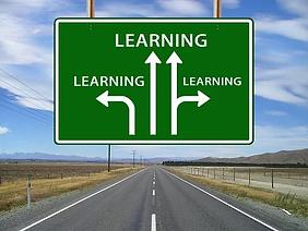 learn-64058__340.webp