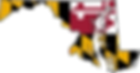 709548_maryland-flag-png.png