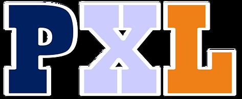 PXL New Logo (2).png