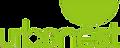 Urbanest Logo.png