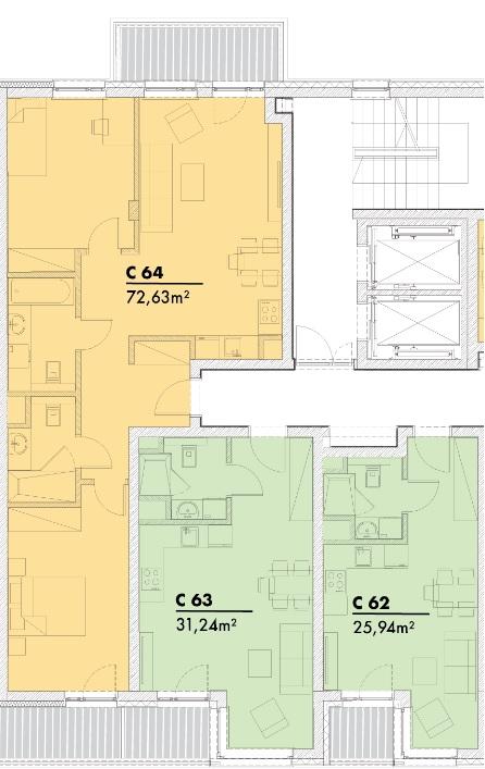 sample flats 3