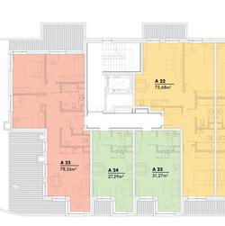 floorplan partial sample 1
