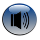 Farmeral_audio-icon.png
