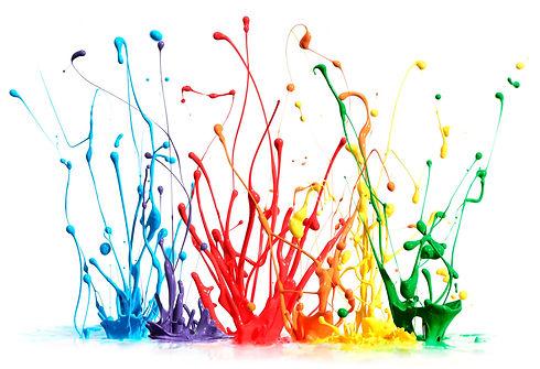 paint-splatter-wallpaper-hd-amazing-p151