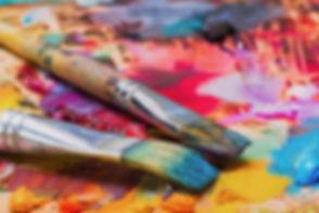 htct_paintbrushes-768x512.jpg