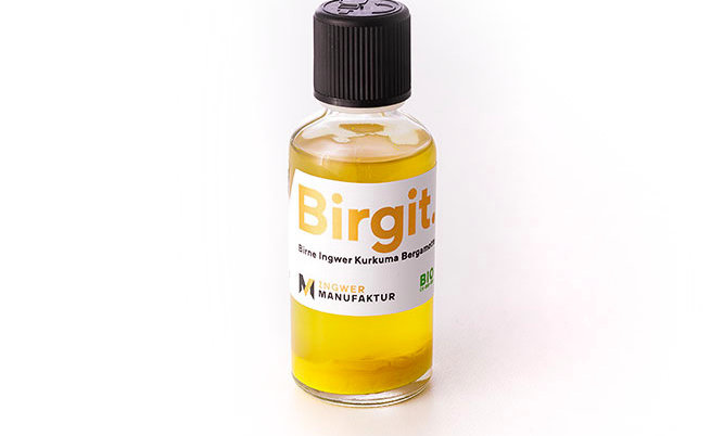 Birgit.  5cl