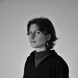 redaktor Amelia Skrzypczak.jpg