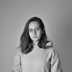 redaktor Alicja Nowak.jpg