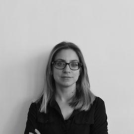 koordynator prof. Dorota Sech.jpeg