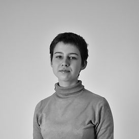 redaktor Barbara Werpachowska.jpg