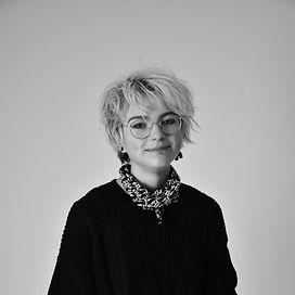 redaktor Zosia Jaśkiewicz.jpg