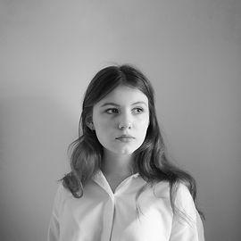 redaktor Maria Jazownik.jpg