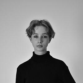 fotograf Martyna Krawczyk.jpg