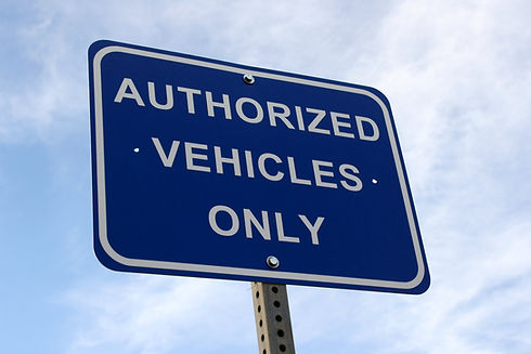 authorized-vehicles-only-sign.jpg