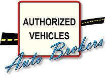 AV Broker Logo f..jpg