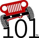 Jeep 101 logo 1733x1716.jpg