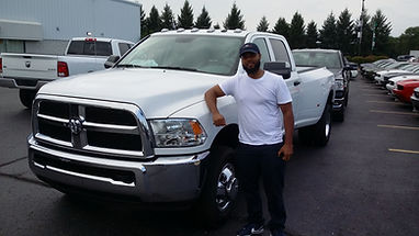 Majeed with Truck.jpg