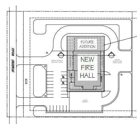 Property layout capture 2.JPG