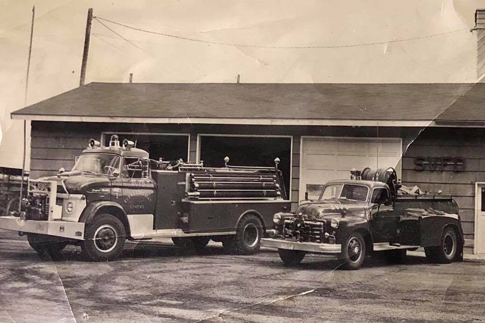Fire Hall Archive Image.jpg