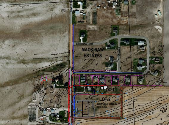 Property Aerial View Capture.JPG
