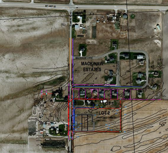 Property Aerial View Capture.JPG