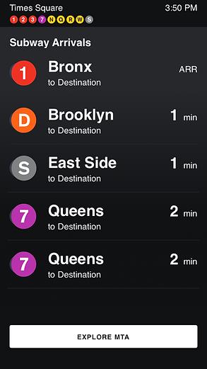 mainad-subway-arrivals -new spacing.png