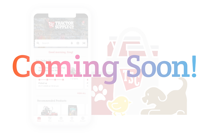 TSC-mobile-coming soon.png