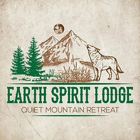 EARTH SPIRIT LODGE-02 (1).jpg